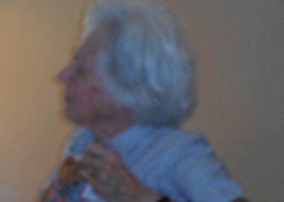 Barbara Briggs Coordinator